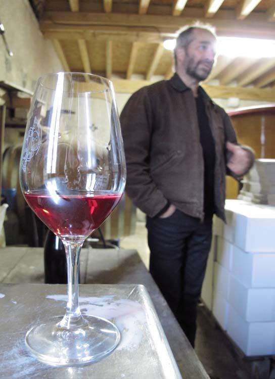 1francois_ecot_burgundy_vibrant_red