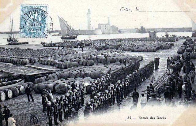 1entree_des_docks_sete