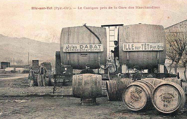 1ille_sur_tet_pyrenees_orientales