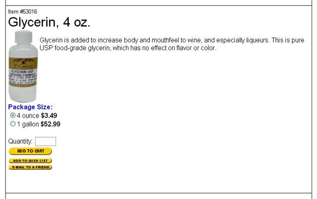 Home_winemaking_additives7