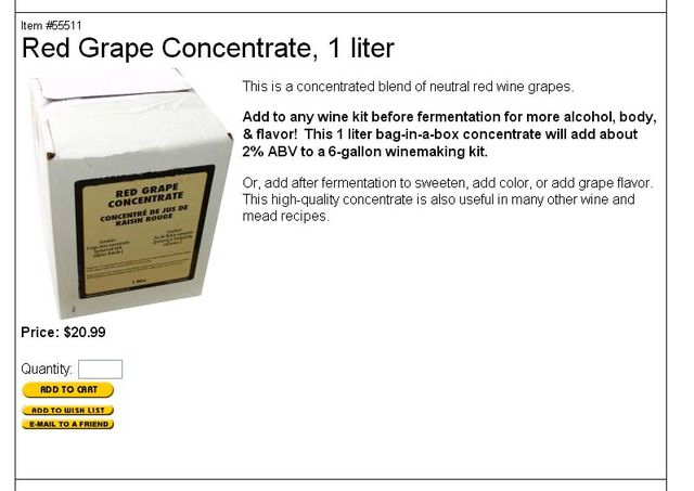 Home_winemaking_additives9