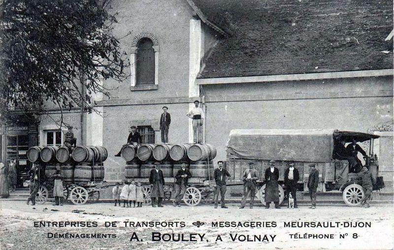 1volnay_1907_transports_bouley_meursault_dijon