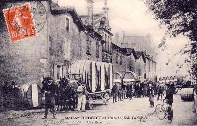1st_jean_d_angely_ancien_port