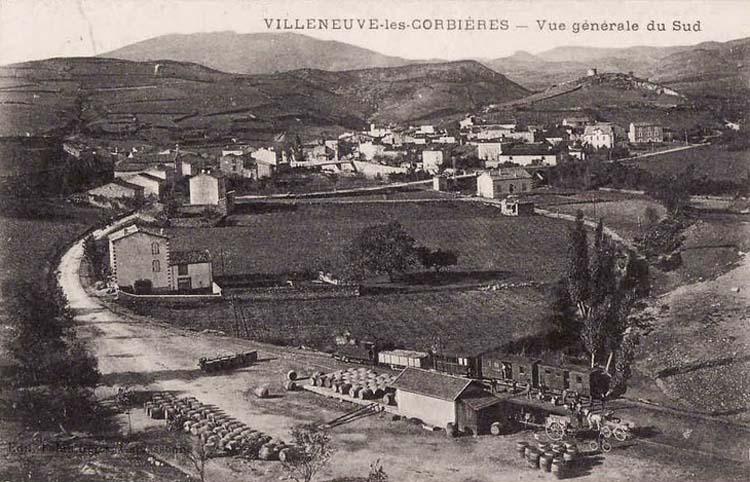 1villeneuve_les_corbieres_gare_general