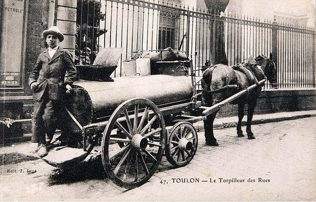 1torpilleur_de_rues_toulon