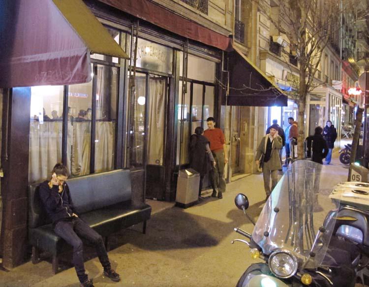 1le_chateaubriand_paris_11eme_arrondissement