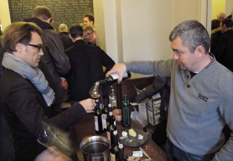 1georgia_wines_gela_patalishvili