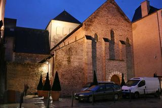 1collegiale_st_martin_angers
