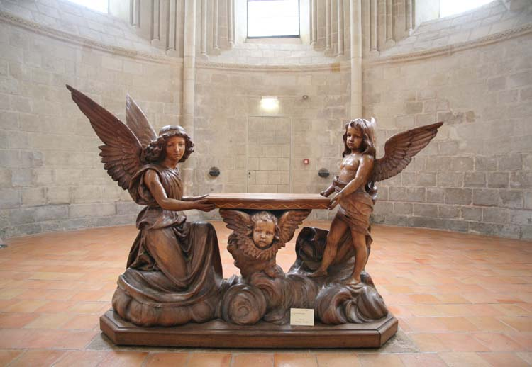 1collegiale_st_martin_console_2anges1902