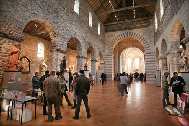 1angers_church_wine_tasting2013
