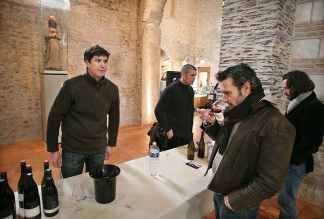 1angers_xavier_courant_bourgueil