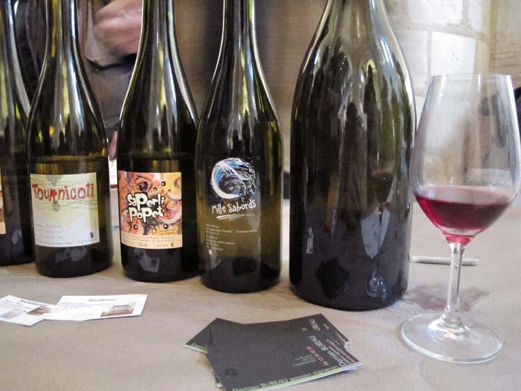 1angers_damien_bureau_wines