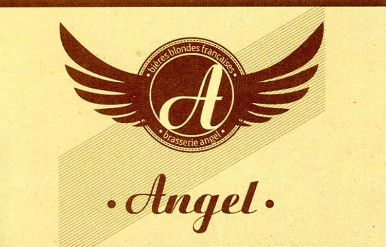 Angers_Angel_biere_anjou_loire