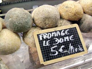 1salon_agriculture_fromage_le_dome