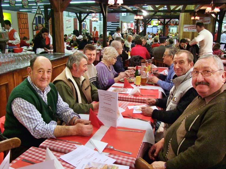 1salon_agriculture_restaurant_alsacien
