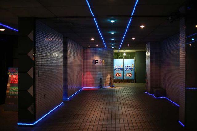 1tokyo_love_hotels_uguisudani_11