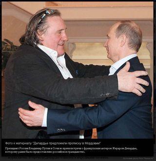1wn_depardieu_russia_putin
