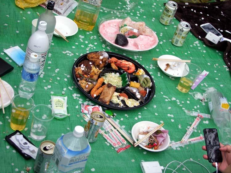 1hanami_still_life_Tokyo_2013