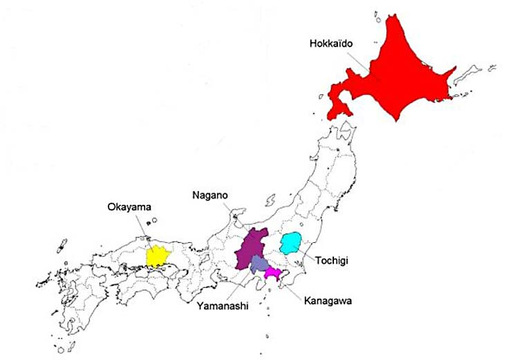 1coco_farm_winery_japan_wine-regions_map