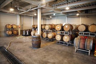 1coco_farm_winery_cask_room
