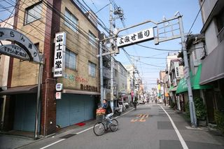 1nodaya_sendagi_tokyo_street
