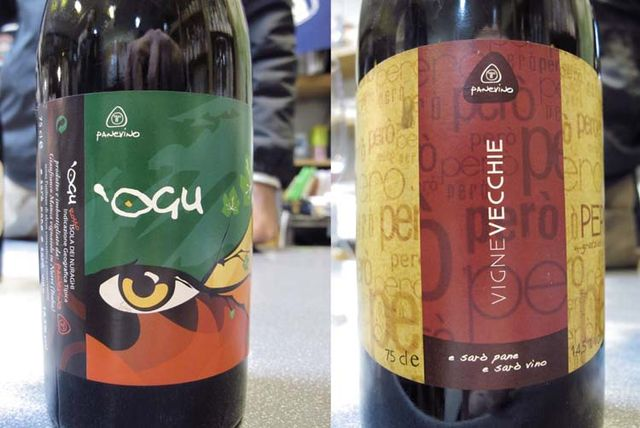 1nodaya_tokyo_gianfranco_manca_wines