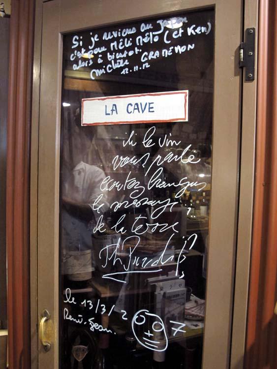 1meli-melo_cellar_door_tokyo