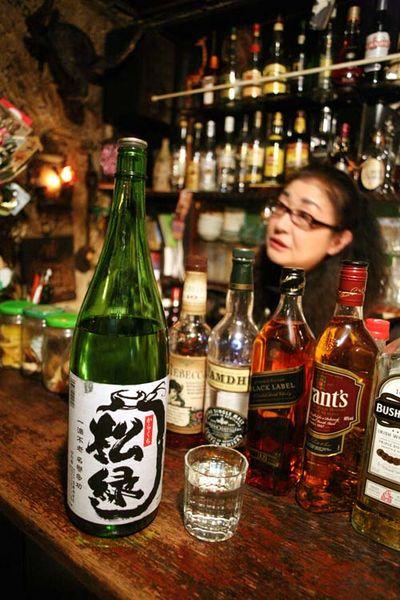 1nana_bar_sake_shoroku_aomori_prefecture