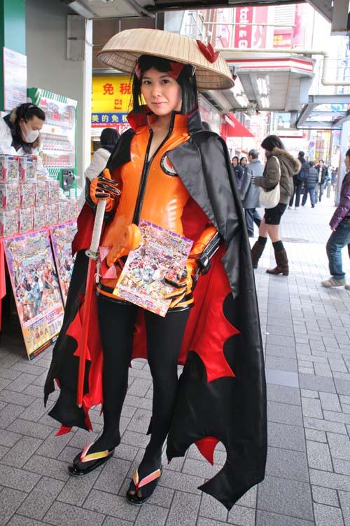 1Tokyo_akihabara_character