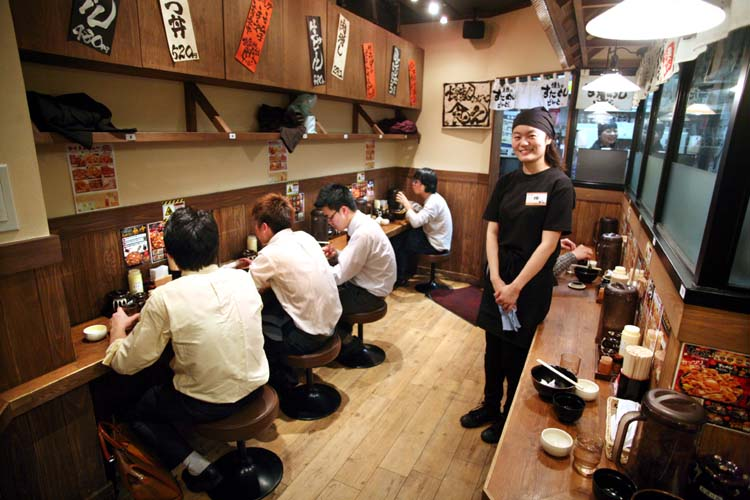 1shinjuku_eatery