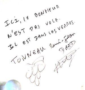 1le_verre_vole_tokyo_bonheur_verres
