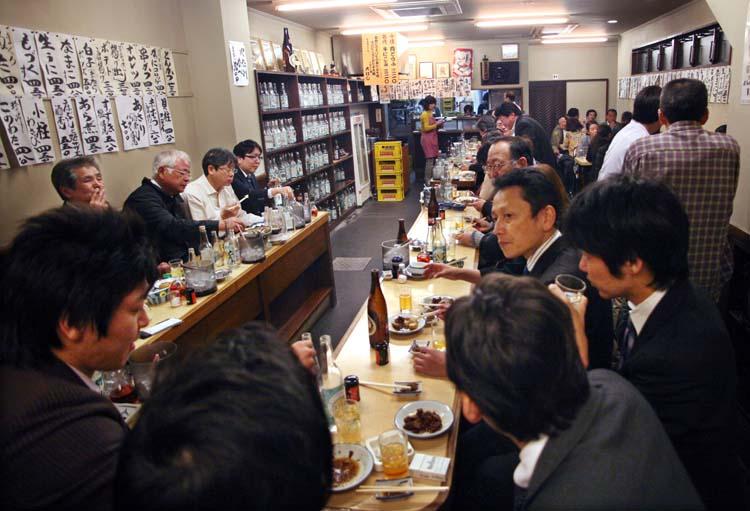 1Kita-Senju_ohashi_izakaya_Tokyo_room