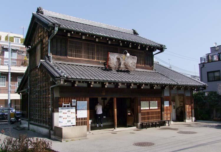 1yoshida_sake_store_tokyo