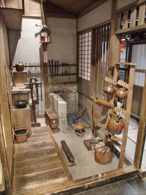 1shitamachi_museum_kitchen_workshop