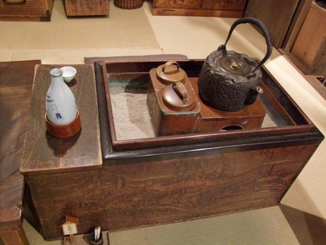 1shitamachi_museum_sake_tea_oven_furniture
