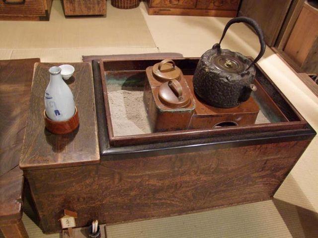 1shitamachi_museum_sake_tea_oven_furniture