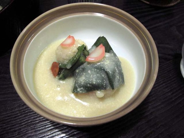 1bon_restaurant_tokyo_lunch_plate1