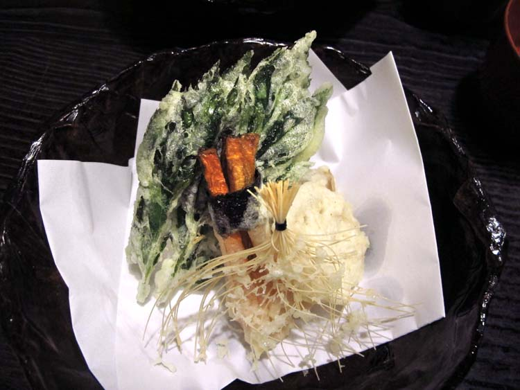 1bon_restaurant_tokyo_lunch_plate2