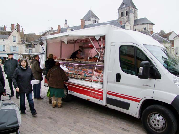 1charcuterie_on_wheels_st_aignan