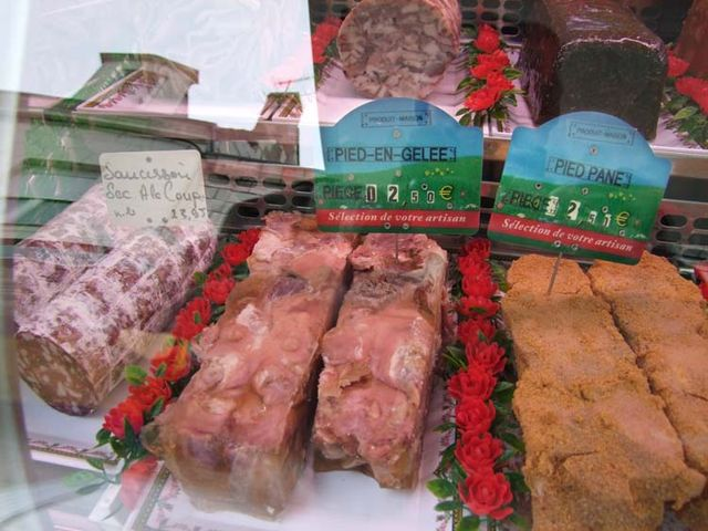1pork_feet_types_shop
