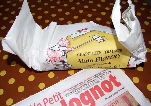 1pork-fee-jelly_wrapping_