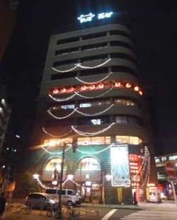 1akihabara_tachinomi_restaurant_building_bridge