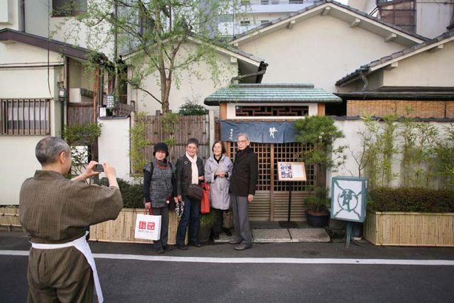 1bon_restaurant_tokyo_vegan_outside