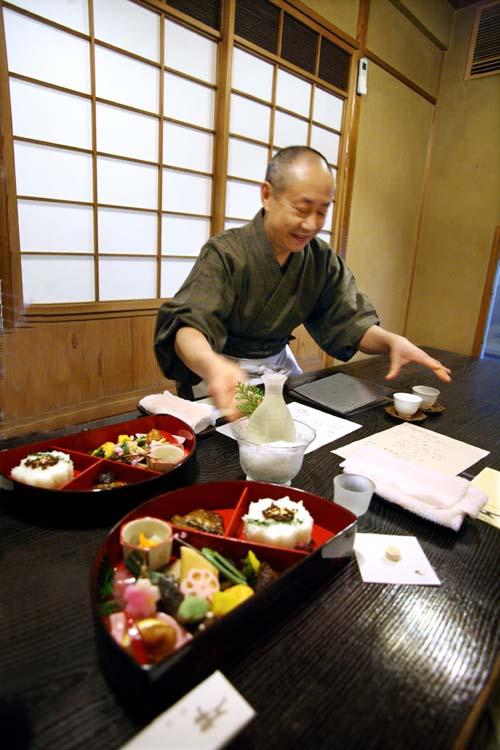 1bon_restaurant_tokyo_ryuzo_furukawa