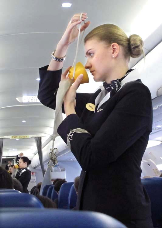 1Aeroflot_my_flight_attendant