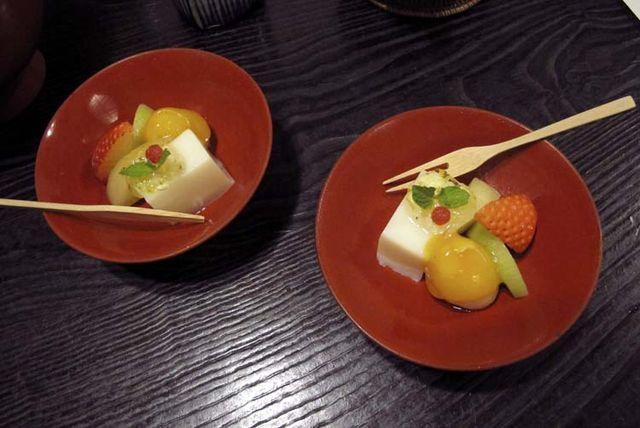 1bon_restaurant_tokyo_lunch_plate3
