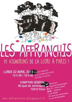 1les_affranchis_wine_2013