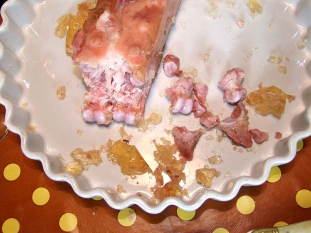 1pork-feet_jelly_bones