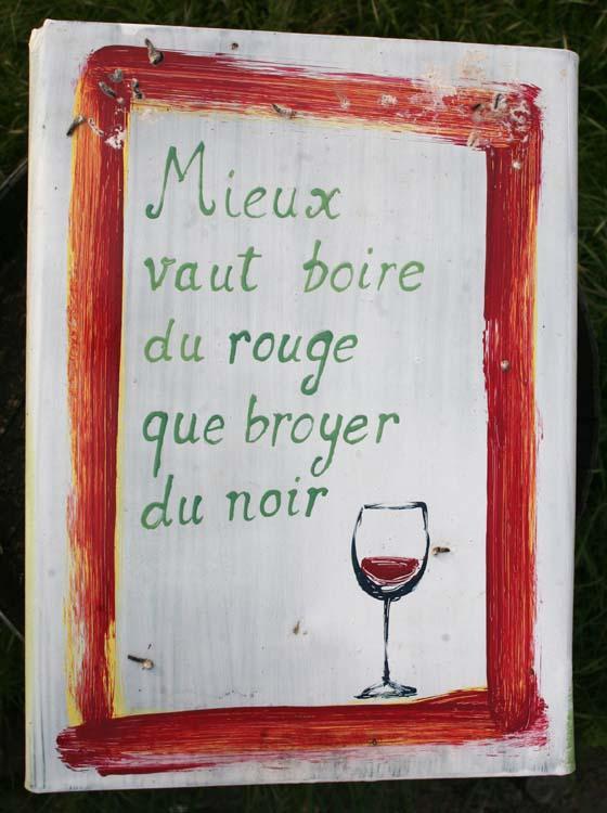1clos_roche_blanche_dessus_boite_aux_lettres