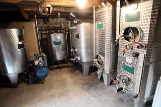 1geoeges_laval_small_vatroom